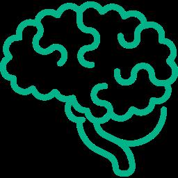 Neurosurgery & Neurology