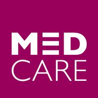 Medcare Logo Square