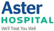 aster_hospital_logo